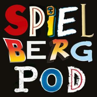 SpielbergPod - The Steven Spielberg Film Podcast