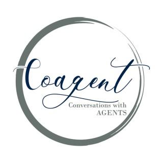 Coagent