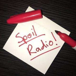 Spoil Radio