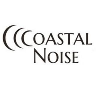 Coastal Noise