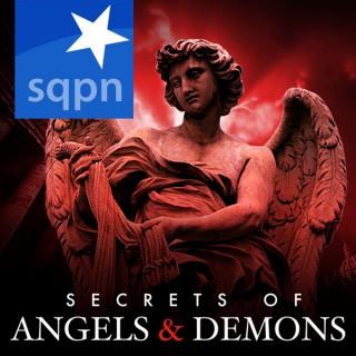 SQPN: Secrets of Angels and Demons