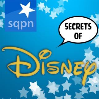 Secrets of Disney