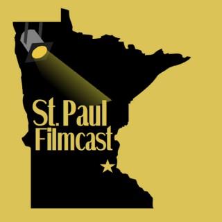 St. Paul Filmcast
