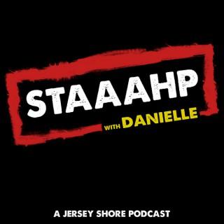 STAAAHP (The Jersey Shore Recap)