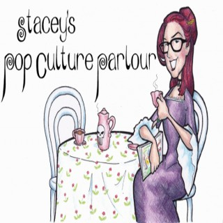 Stacey's Pop Culture Parlour