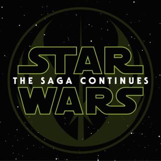 Star Wars: The Saga Continues