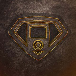 Starkville's House of El | Krypton on SyFy