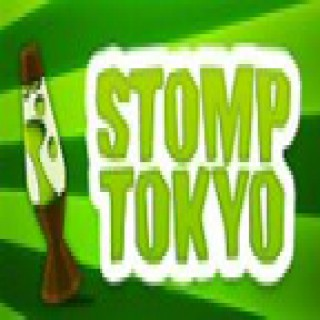 Stomp Tokyo - The Cult Movies Podcast