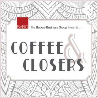 Coffee & Closers