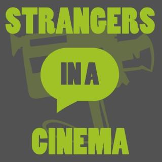 Strangers in a Cinema