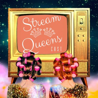 Stream Queens Cast