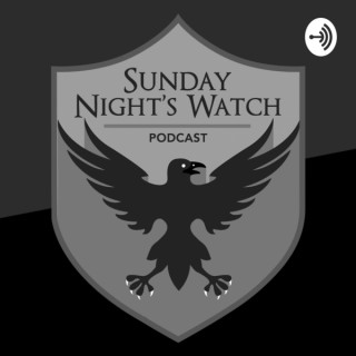Sunday Night's Watch
