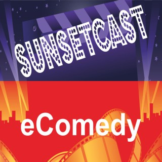 SunsetCast - eComedy