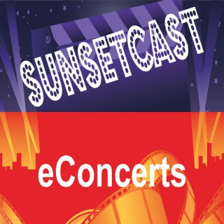 SunsetCast - eConcerts