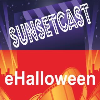 SunsetCast - eHalloween