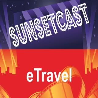 SunsetCast - eTravel