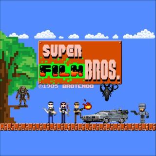 Super Film Bros