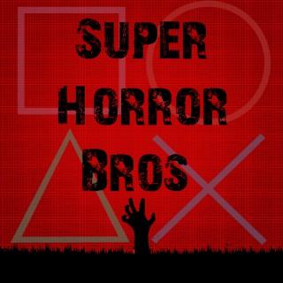 Super Horror Bros.