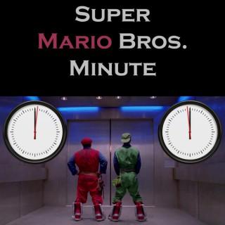 Super Mario Bros. Minute