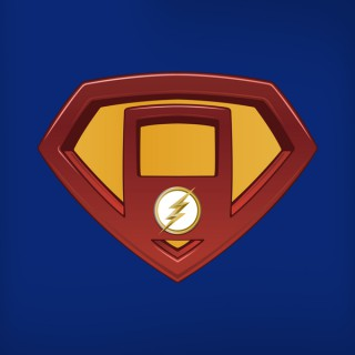 Supergirl and The Flash Podcasts | Starkville Super Friends