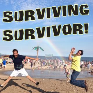 Surviving Survivor