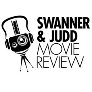 Swanner & Judd Film Reviews