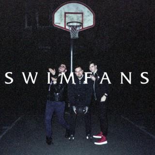 Swimfans