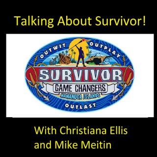Talking About Survivor