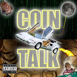 CoinTalk™?