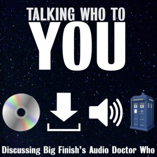 Talking Who To You