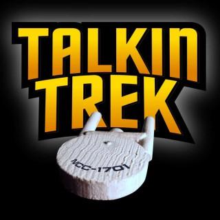 TalkinTrek