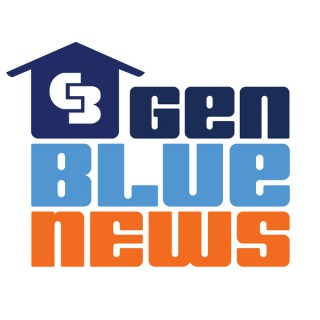 Coldwell Banker Gen Blue News