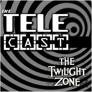 The Tele-Cast