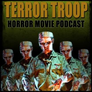 Terror Troop