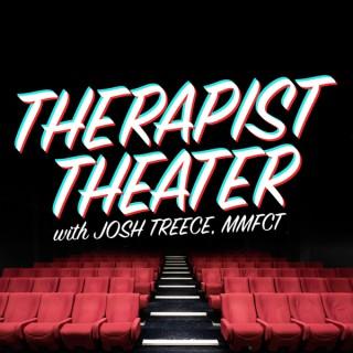 Therapist Theater