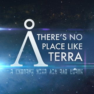 There's No Place Like Terra: A Stargate Podcast