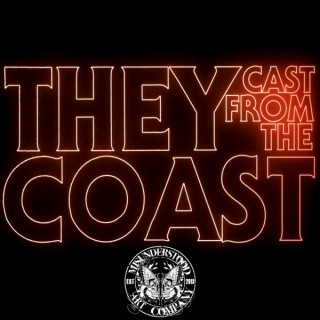 They Cast from the Coast | The Cult & Horror Movie Web Series