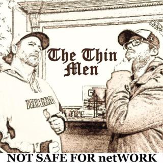 The Thin Men