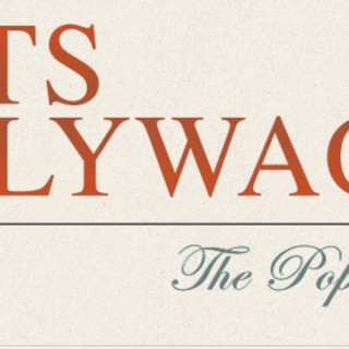 Tidbits and Tallywackers: A Pop Culture Podcast