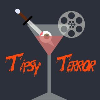 Tipsy Terror