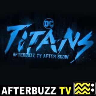 Titans Reviews & After Show - AfterBuzz TV