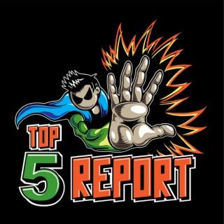 Top Five Report