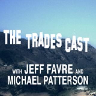 The TradesCast