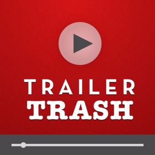 Trailer Trash Show