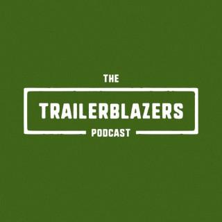 The Trailerblazers