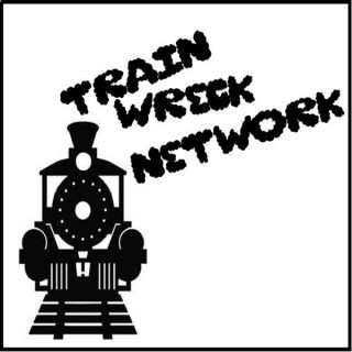 The Train Wreck Network