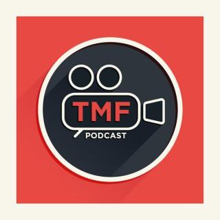 Transkontynentalny Magazyn Filmowy