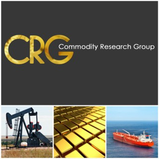 Commodity Research Group