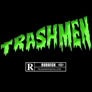 Trashmen Media