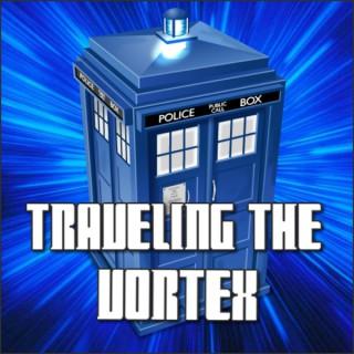 Traveling the Vortex